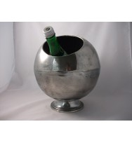 Ball Champagne Bucket